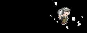 cerrajeros-pamplona-9