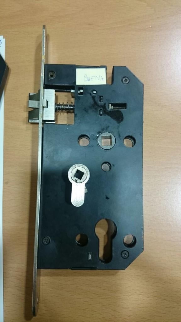 adaptar-cerradura-para-bombin-en-cerradura-con-condena-2