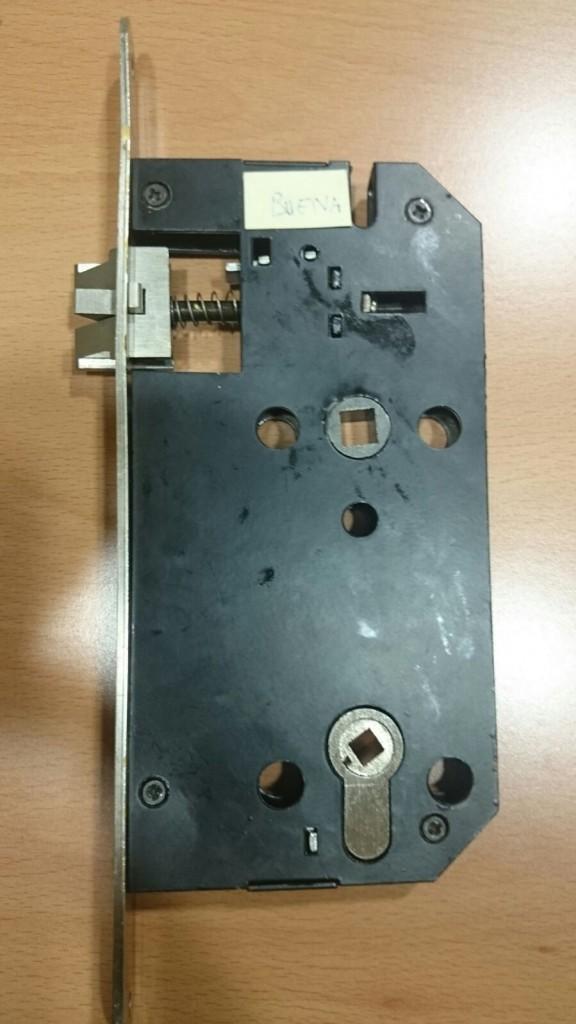 adaptar-cerradura-para-bombin-en-cerradura-con-condena-5